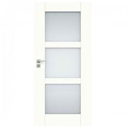 Maľované Interiérové Dvere DRE - Berge 4