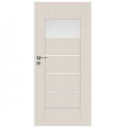 Maľované Interiérové Dvere DRE - Even 1