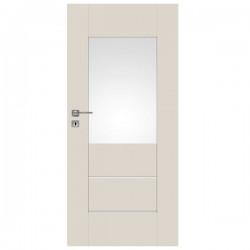 Maľované Interiérové Dvere DRE - Even 2