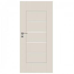 Maľované Interiérové Dvere DRE - Even