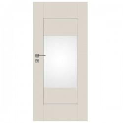 Maľované Interiérové Dvere DRE - Even 4