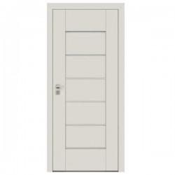 Maľované Interiérové Dvere DRE - Even 5
