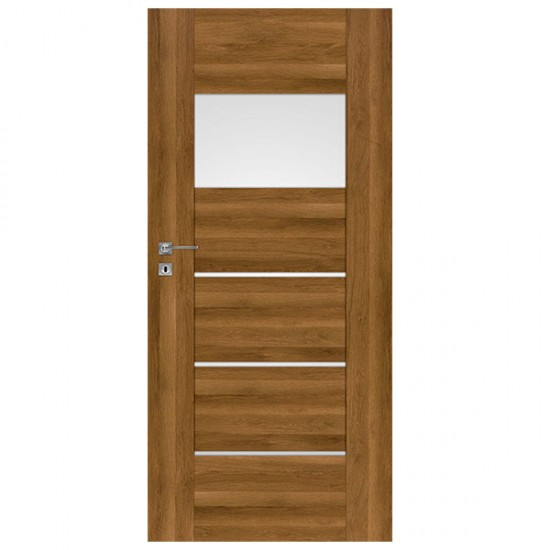 Interiérové Dvere DRE - Auri 1