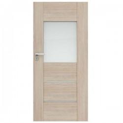 Interiérové Dvere DRE - Auri 2
