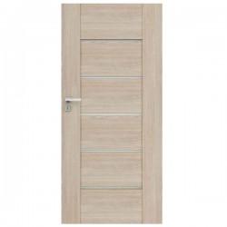 Interiérové Dvere DRE - Auri
