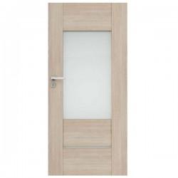 Interiérové Dvere DRE - Auri 3