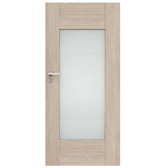 Interiérové Dvere DRE - Auri 4