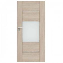 Interiérové Dvere DRE - Auri 5