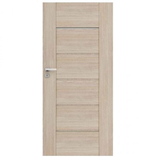 Interiérové Dvere DRE - Auri 6