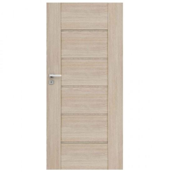 Interiérové Dvere DRE - Auri 7