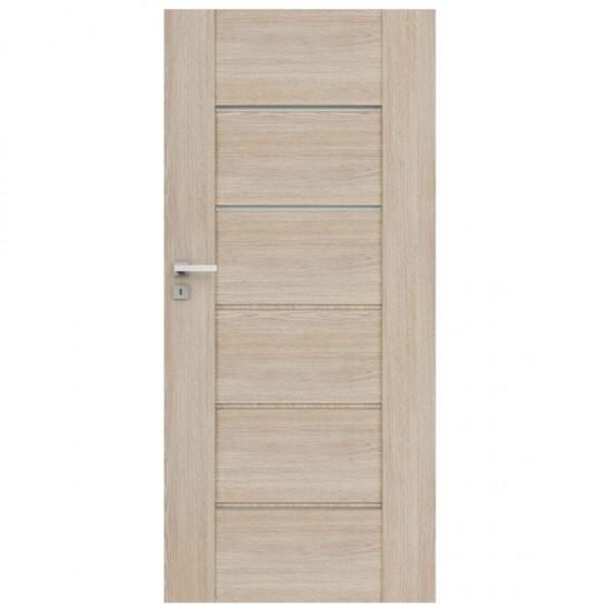 Interiérové Dvere DRE - Auri 8