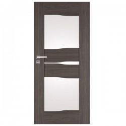 Interiérové Dvere DRE - Emena 4