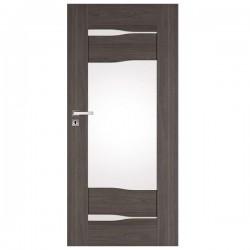 Interiérové Dvere DRE - Emena 5