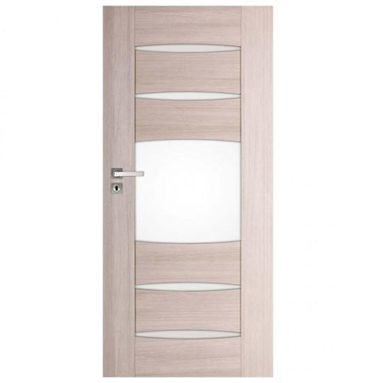 Interiérové Dvere DRE - Ena 3