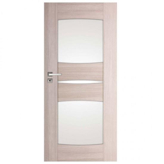 Interiérové Dvere DRE - Ena 4