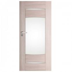 Interiérové Dvere DRE - Ena 5