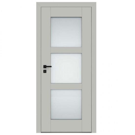 Interiérové Dvere DRE - Estra 4