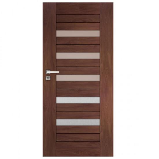 Interiérové Dvere DRE - Fosca 1