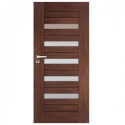 Interiérové Dvere DRE - Fosca 2