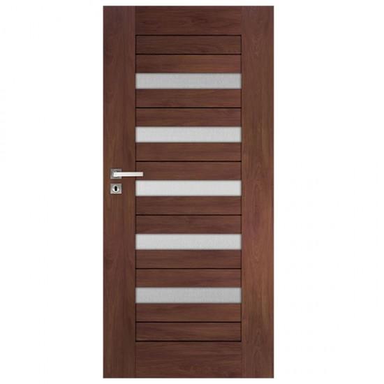 Interiérové Dvere DRE - Fosca 3