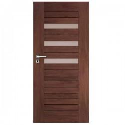 Interiérové Dvere DRE - Fosca 4