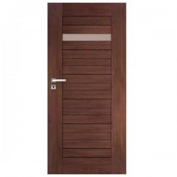 Interiérové Dvere DRE - Fosca 5
