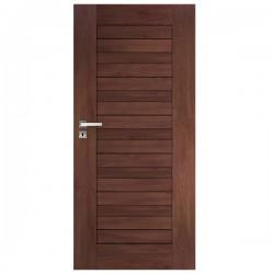 Interiérové Dvere DRE - Fosca 6