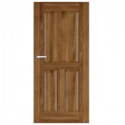 Interiérové Dvere DRE - Nestor 1
