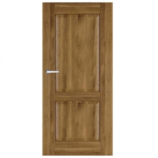 Interiérové Dvere DRE - Nestor 10