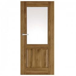 Interiérové Dvere DRE - Nestor 11