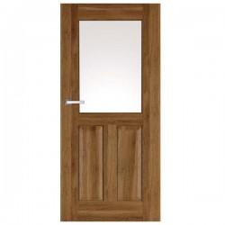 Interiérové Dvere DRE - Nestor 2