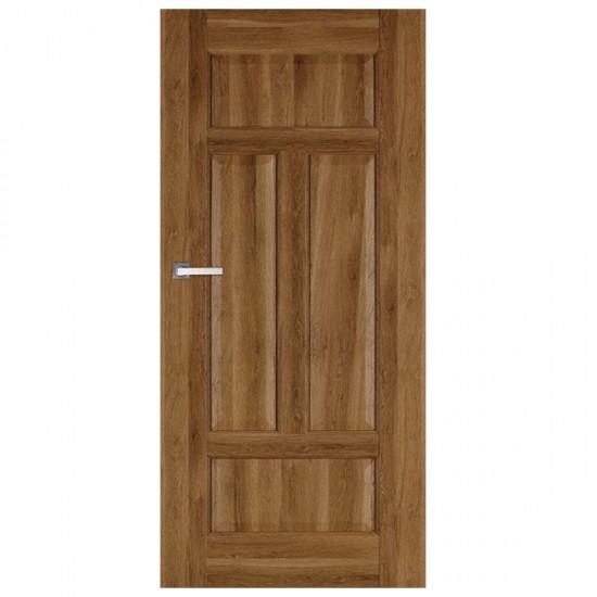 Interiérové Dvere DRE - Nestor 3
