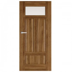 Interiérové Dvere DRE - Nestor 4