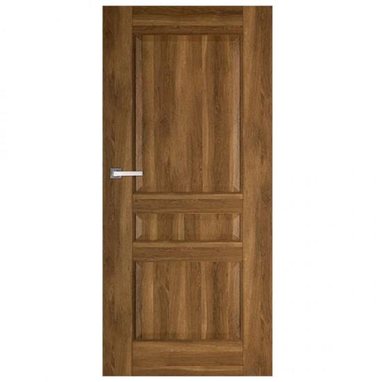 Interiérové Dvere DRE - Nestor 5