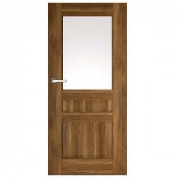 Interiérové Dvere DRE - Nestor 6