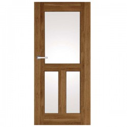 Interiérové Dvere DRE - Nestor 7