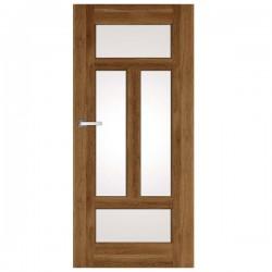 Interiérové Dvere DRE - Nestor 8