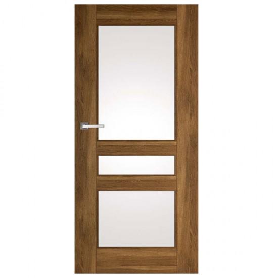 Interiérové Dvere DRE - Nestor 9