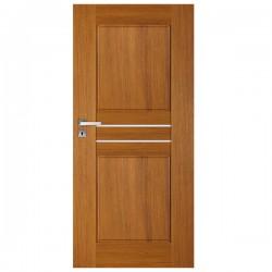 Interiérové Dvere DRE - Piano 1