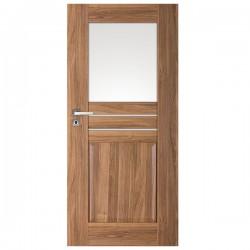 Interiérové Dvere DRE - Piano 10