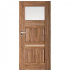 Interiérové Dvere DRE - Piano 11