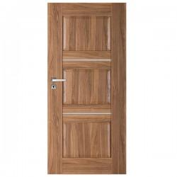 Interiérové Dvere DRE - Piano 12