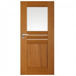 Interiérové Dvere DRE - Piano 2