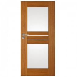 Interiérové Dvere DRE - Piano 3