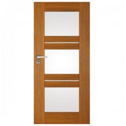 Interiérové Dvere DRE - Piano 4