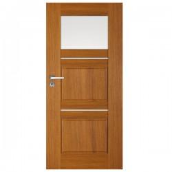 Interiérové Dvere DRE - Piano 5