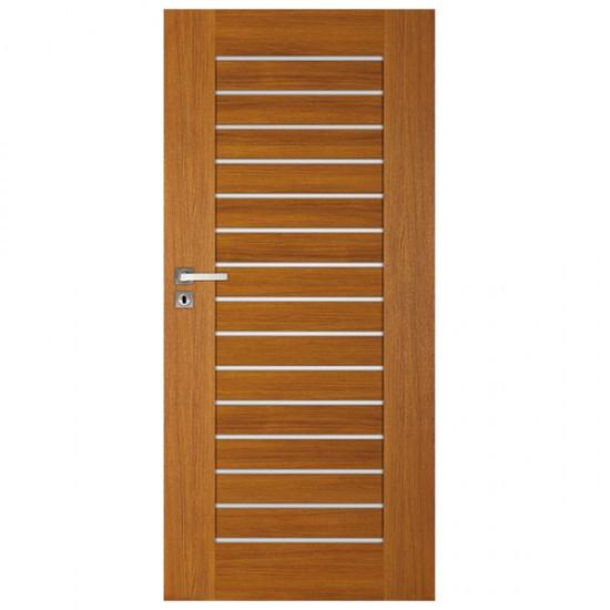 Interiérové Dvere DRE - Piano