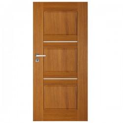 Interiérové Dvere DRE - Piano 6