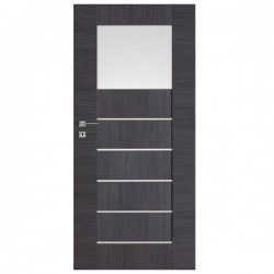 Interiérové Dvere DRE - Premium 1