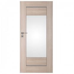 Interiérové Dvere DRE - Premium 11